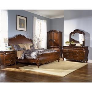 17++ Fairmont designs bedroom furniture info