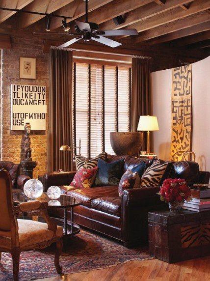 Brandon Oriental Rugs Bucks County Oriental Rug Store Brandon Oriental Rugs Www Brandon Brown Couch Living Room Oriental Rug Living Room Rugs In Living Room