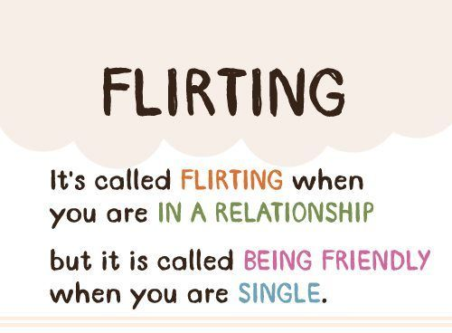 List of Latest Flirty Quotes Single This Month by pinterest.com