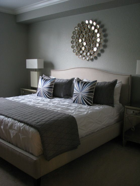 Bedrooms Martha Bedford Gray Crate And Barrel Colette Bed Z Gallerie Borghese
