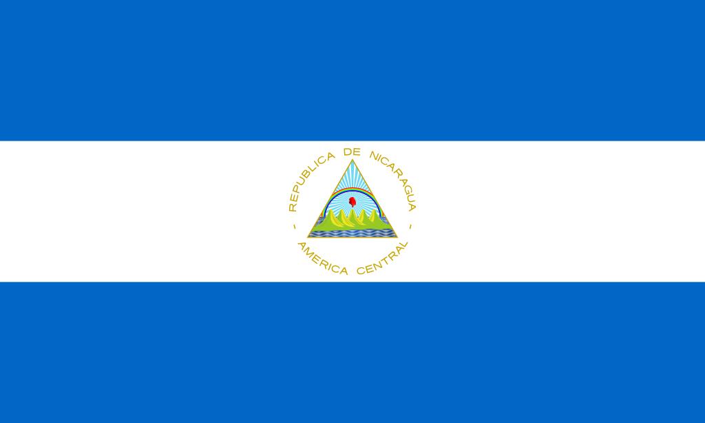 Pin Su Cultura De Continente Americano Central