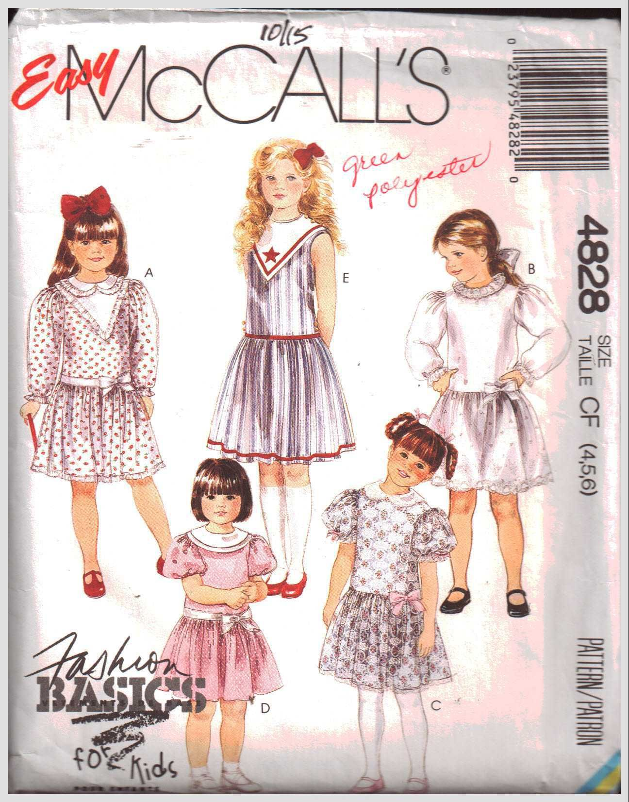 Pin by Pattern-Walk on Newest Sewing Patterns | Pinterest | Sewing ...