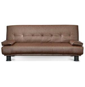 brown futon at art van brown futon at art van   personal shopping   pinterest   room      rh   pinterest