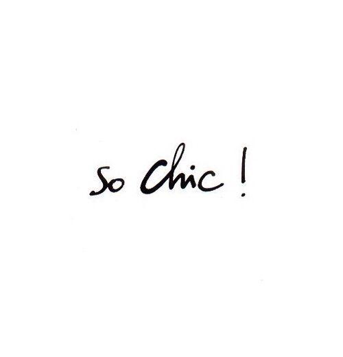 Image via We Heart It https://weheartit.com/entry/159770899 #art #fashion #grunge #indie #pastel #shabbychic #vintage #d{reem}z..xoxoxo