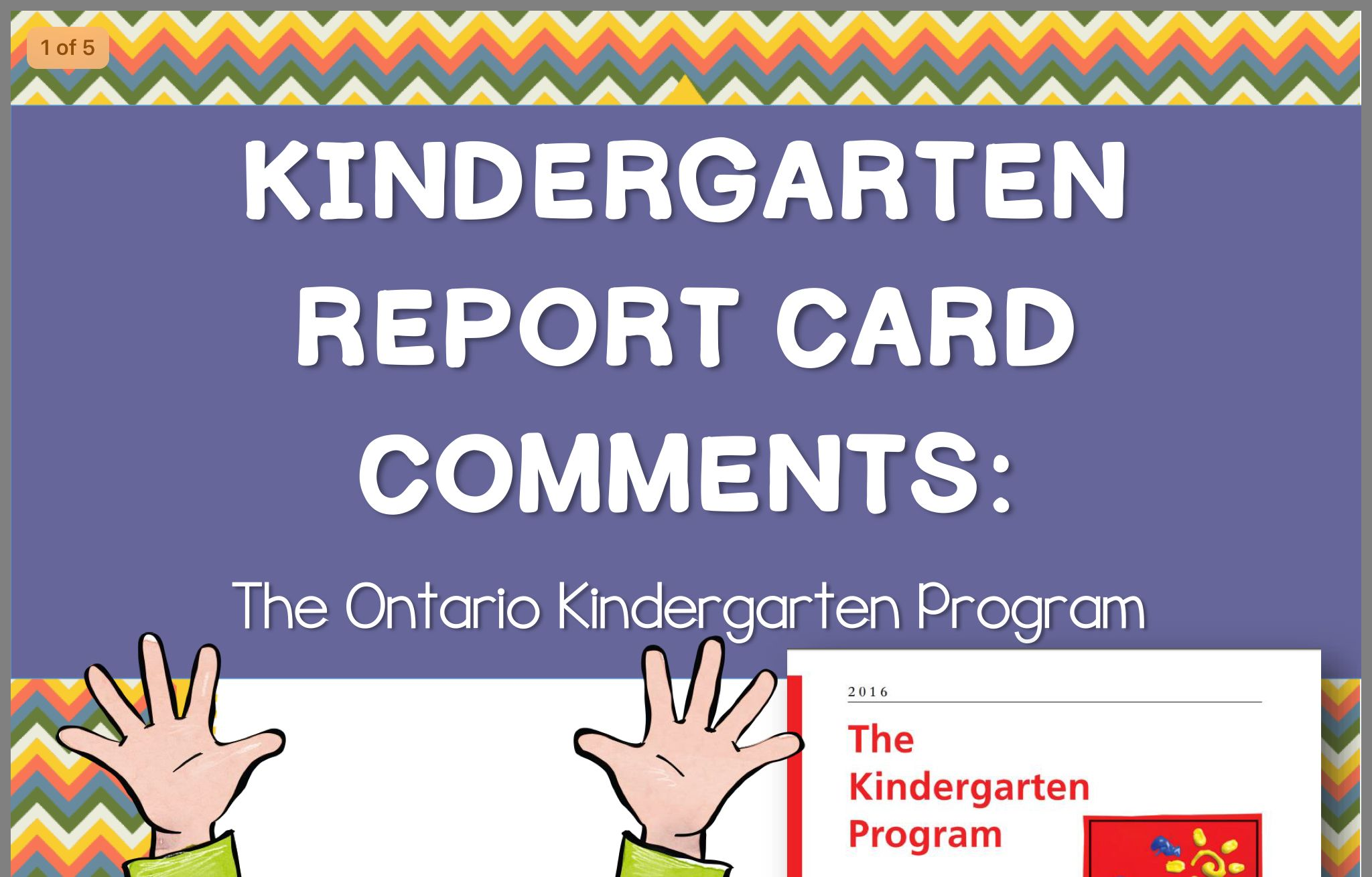 Pin by sandy thomas on reports report card comments