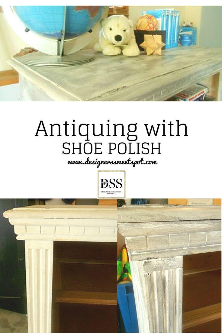 Home diy decorating your home decor