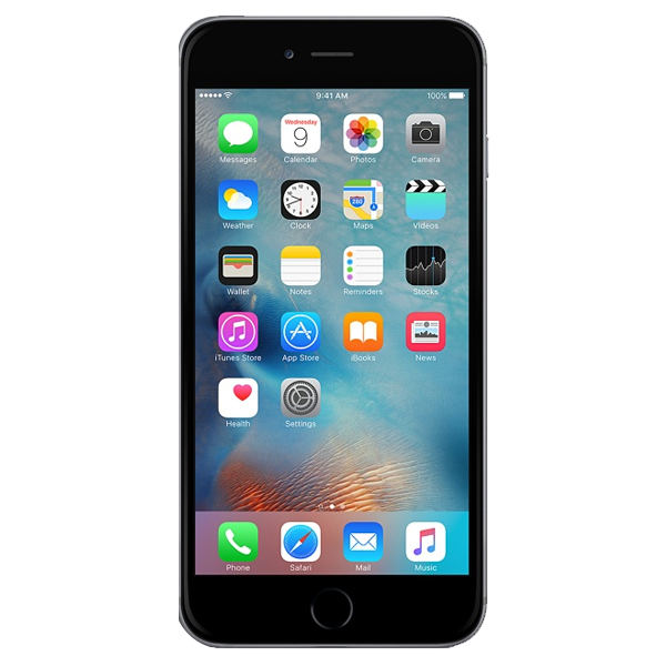 Pin By Dr Phone Fix Pittsburgh On Iphone Screen Repair Apple Iphone 6s Plus Apple Iphone Iphone
