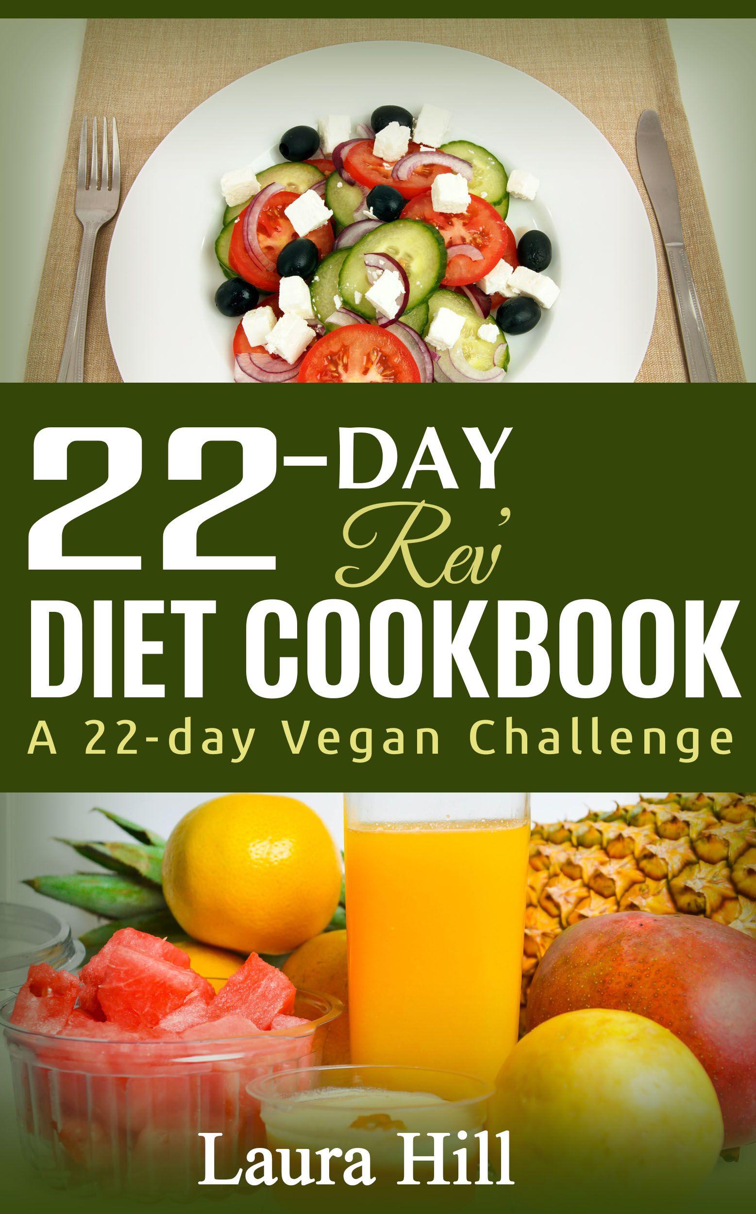 Robot Check Vegan Diet Recipes Vegan Challenge Vegan Recipes Easy
