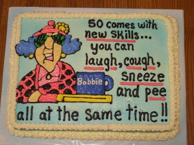 Pin On Birthday Funny