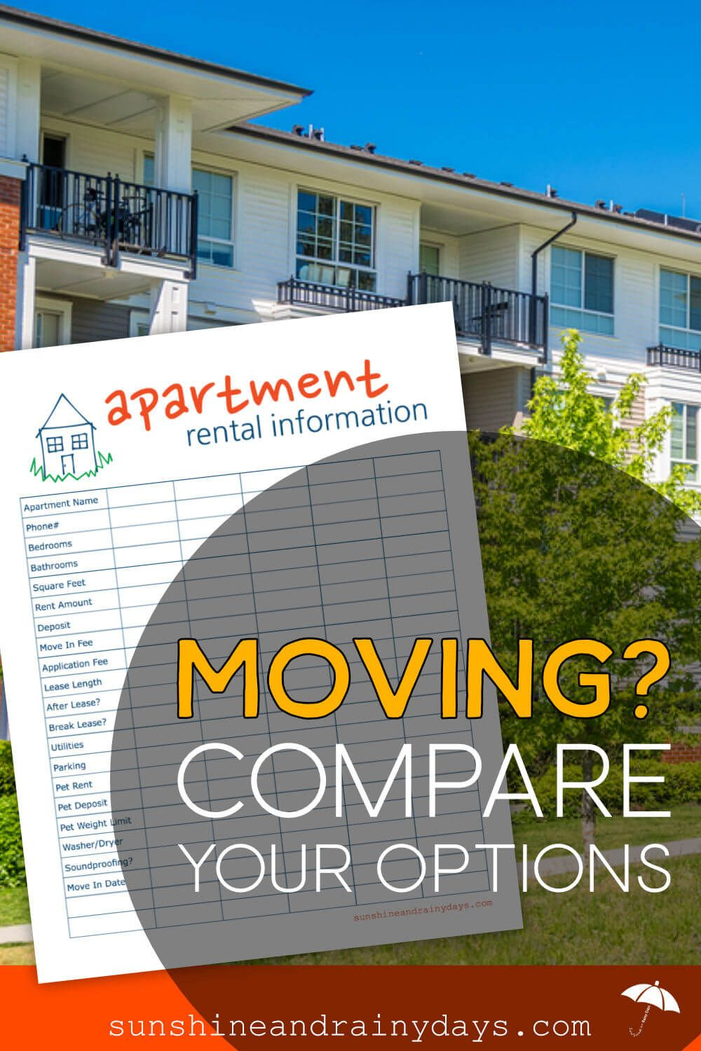 Questions To Ask When Apartment Hunting Apartment Hunting This
