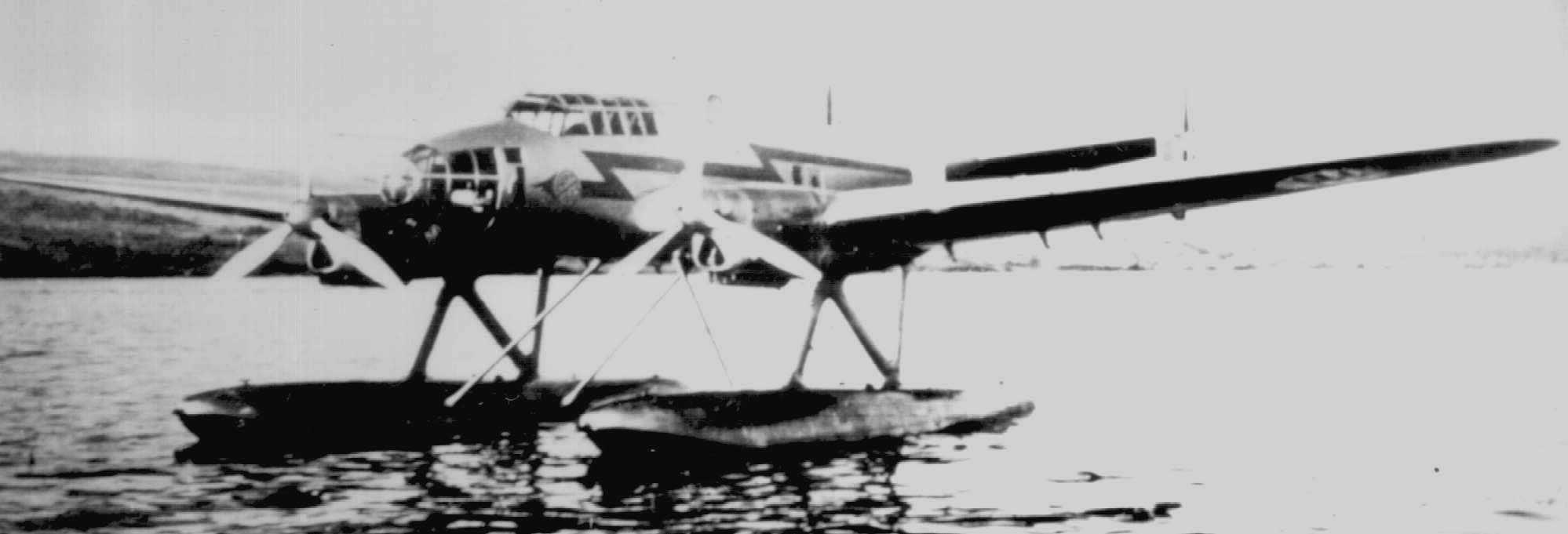 Cantieri Z-515