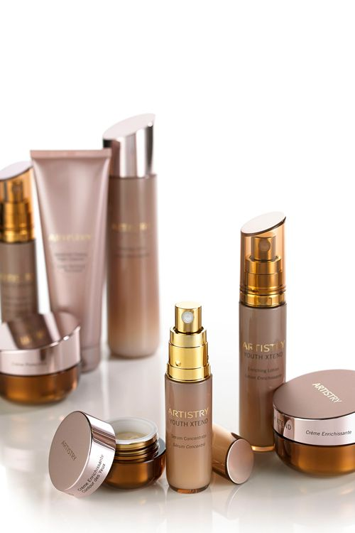 Most Expensive Cosmetic Brands In The World Top 10 Ealuxe Com Luxury Cosmetics Cosmetics Brands Beauty Skin Care Routine