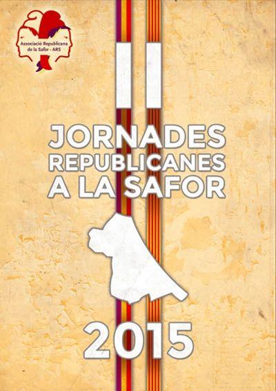 7, 8 y 10 de abril  2015 Safor (Valencia)