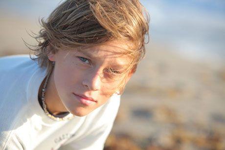 15 Year Old Boy Model 9 Year Old Boy Model Pin by