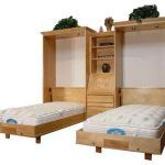 http://mikeitblog.com/twin-size-murphy-bed/