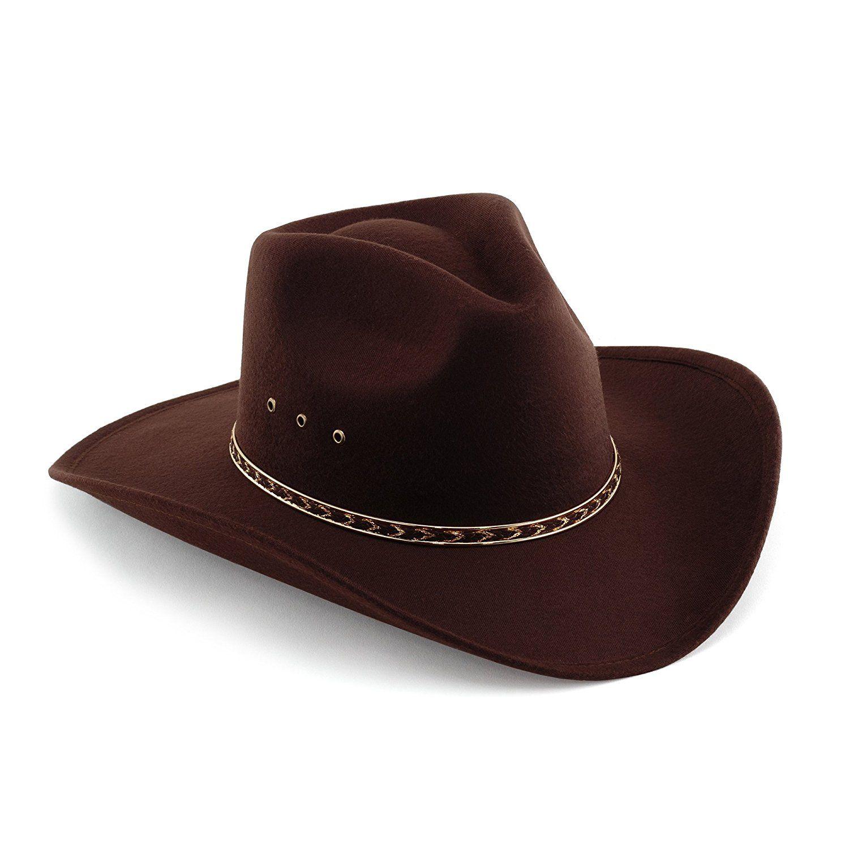 2e2bd1292 Billedresultat for cowboy hat | Moodboard - dammjagerna