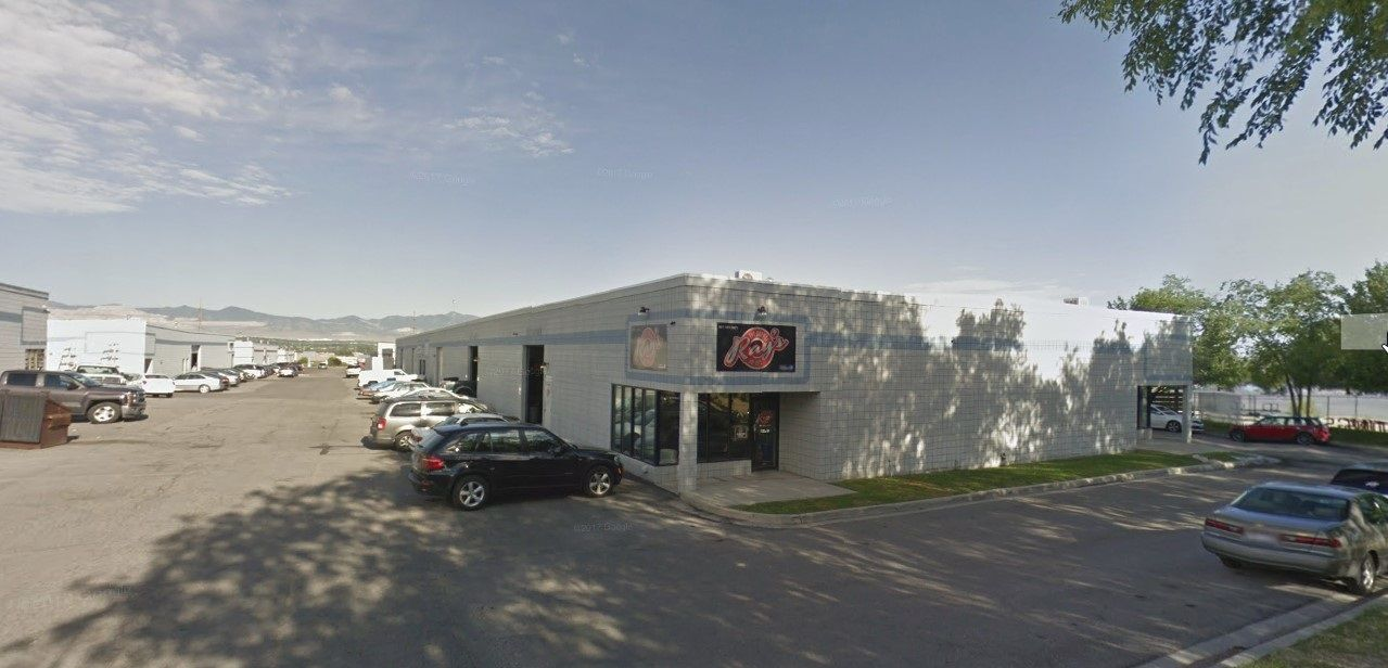Looking for Quality Auto Repair Services in Sandy, UT ...