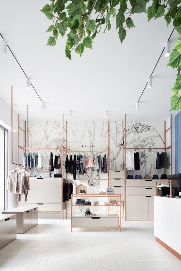 Contemporary wallpaper wall dec tienda en 2019 for Wall and deco showroom milano