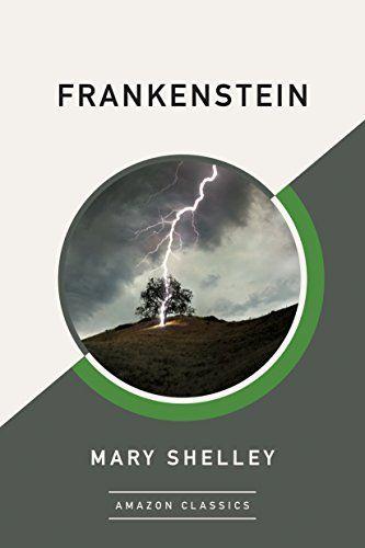 Scaricare Frankenstein Libri Pdf Gratis Leggere Online Frankenstein Libro Di Mary Shelley Frankenstein Pdf Liberi Di L Frankenstein Libri Leggende