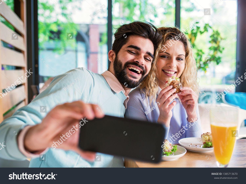 dating cafe essen partnersuche cottbus