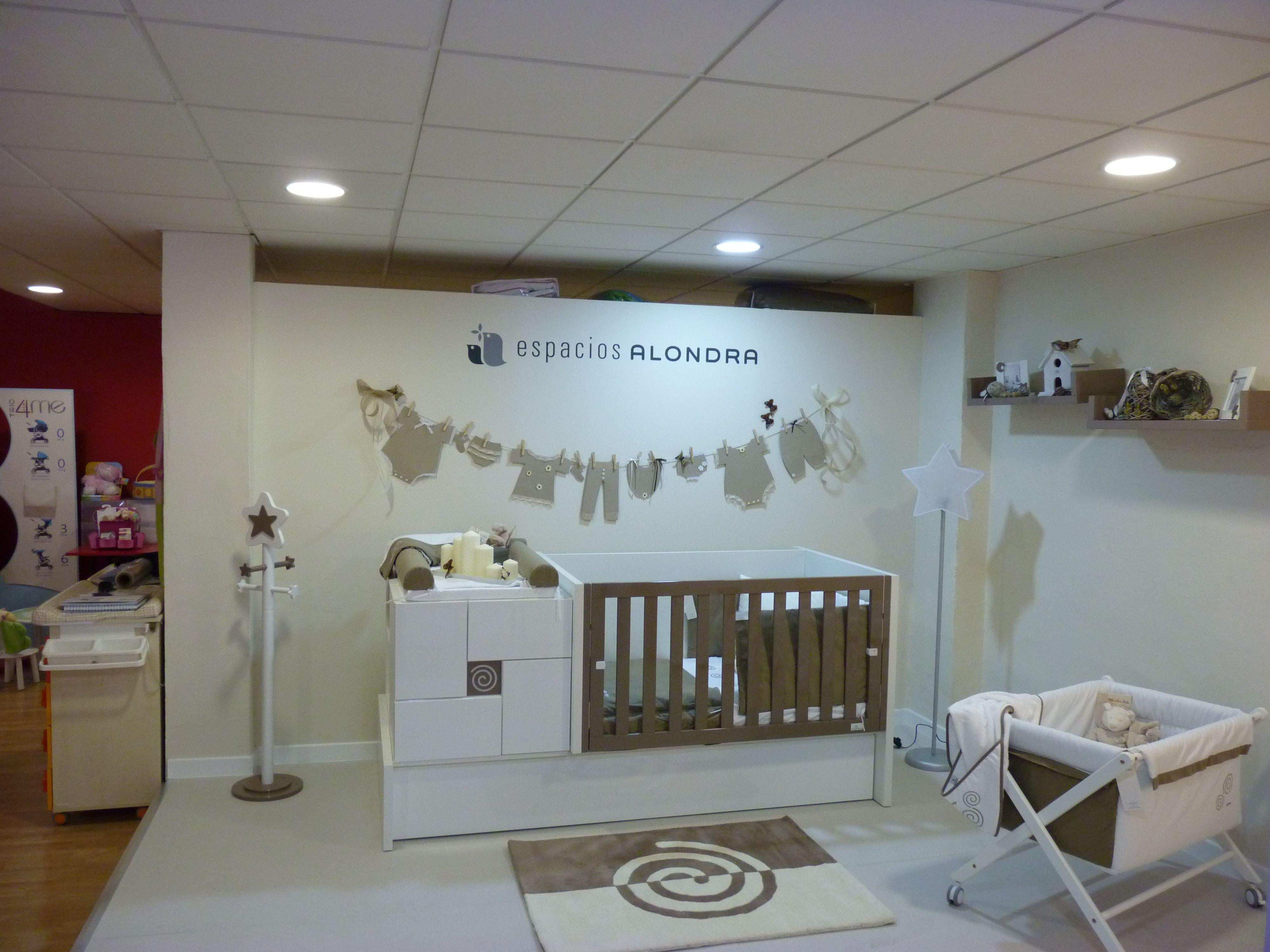 c98b3e3f2 Spain baby shop.