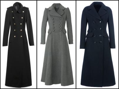 1000  images about Coats on Pinterest | Wool Military style and