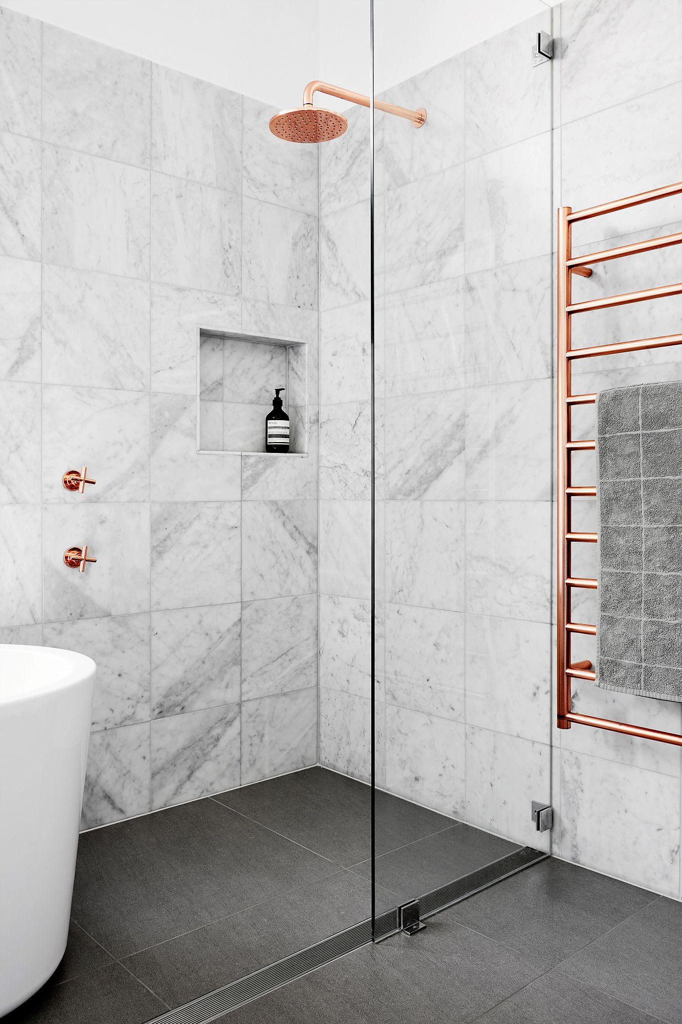 interior designer newcastle | Bathrooms | Pinterest | Newcastle ...