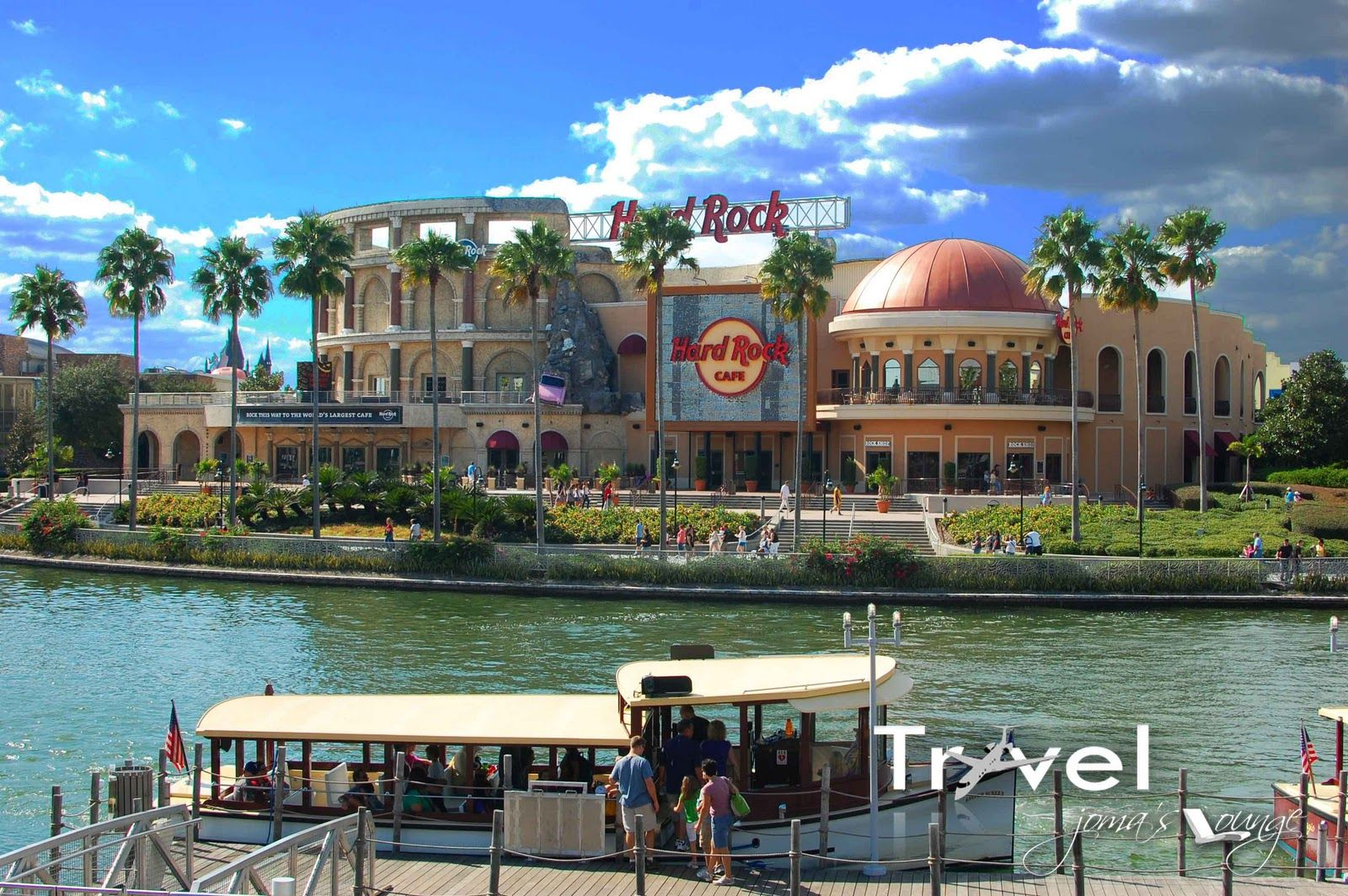 Universal studios orlando citywalk coupons