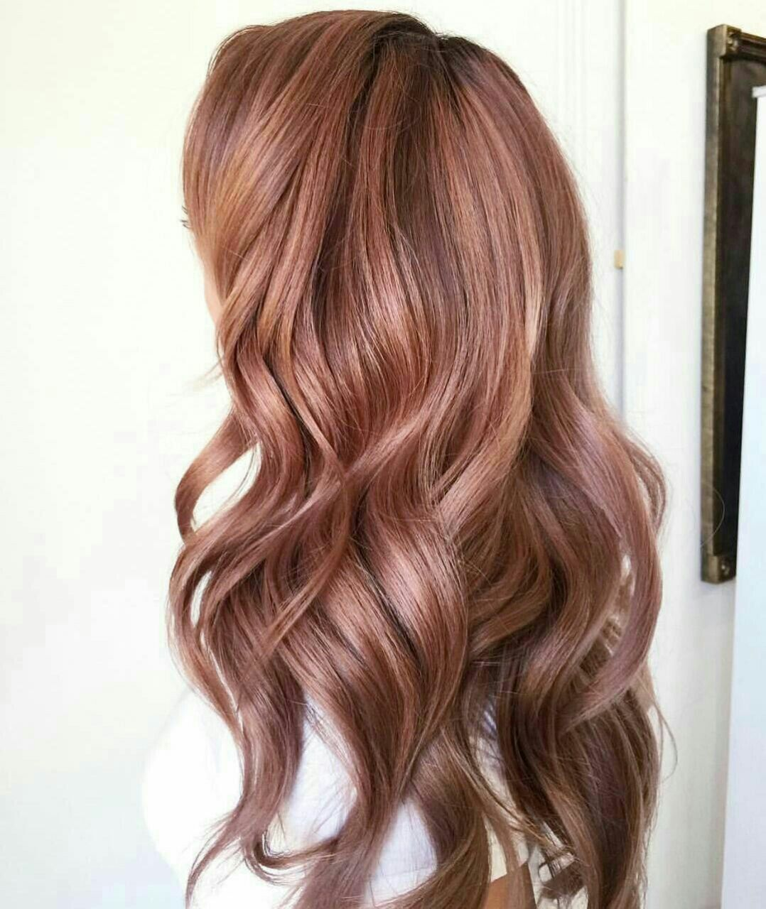 Pin By Zahra Emaan Wahab On Hair Pinterest Hair Coloring