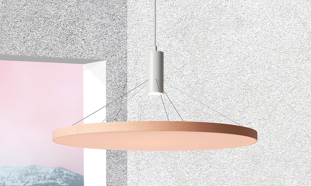 The Floating Light by Thijmen van der Steen is a personal