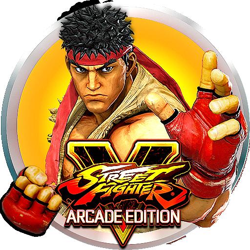 Pin By Noor Almabsali On Sam S Art File In 2021 Street Fighter Street Fights Fighter