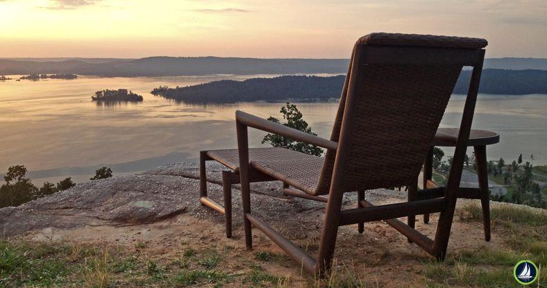 Wind Outdoor Furniture Patio Sets Summer Clics