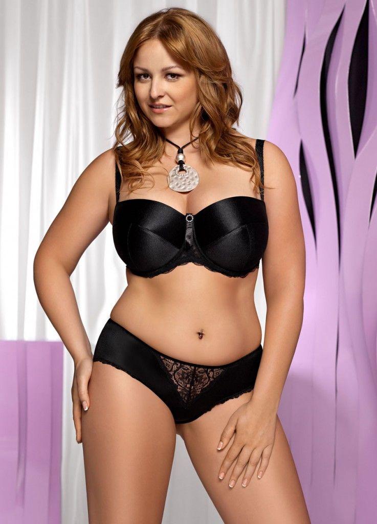 plus size lingerie wholesale - lingerie wholesale blog   plus size