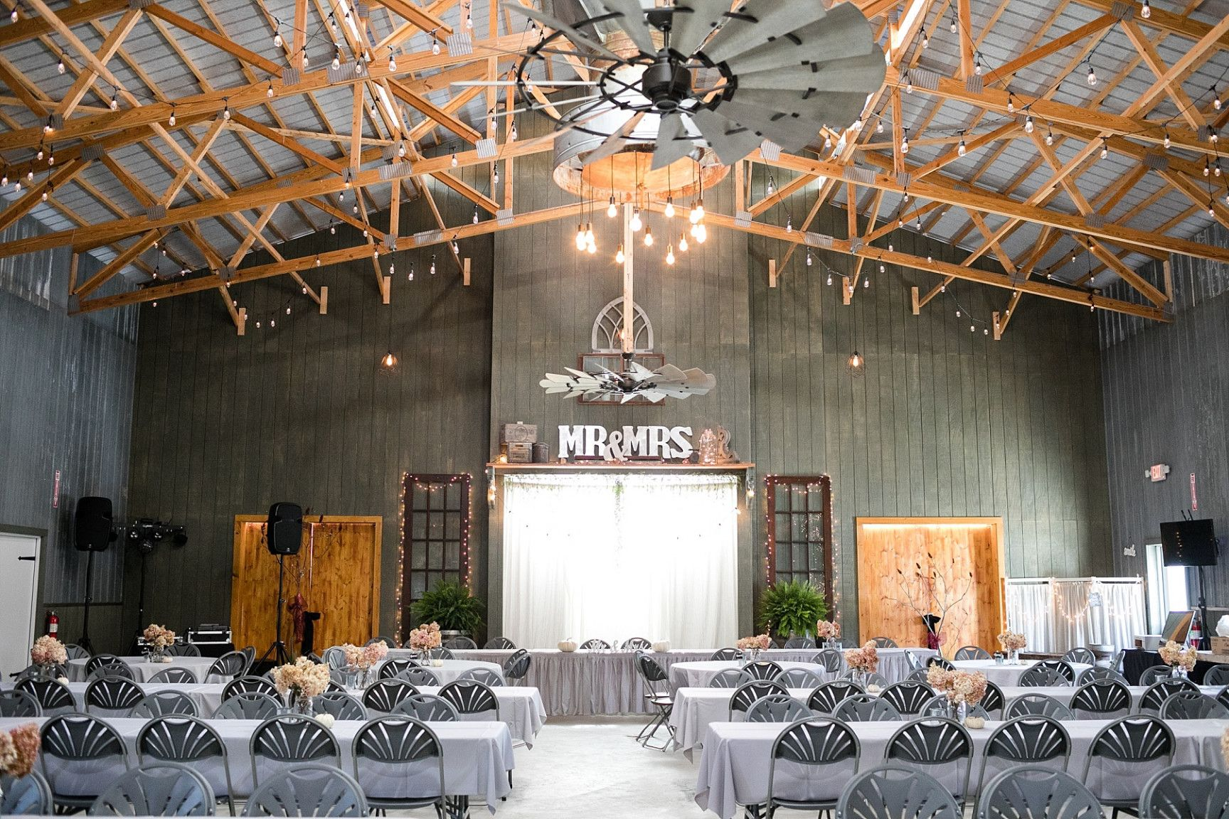 The Reason Why Everyone Love Wedding Barns In Wi - The ...
