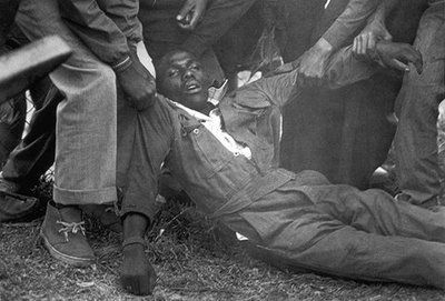June 16 Soweto Uprising Youth Day Youth Day Soweto Black