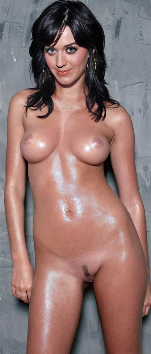 Best naked celebrity picture