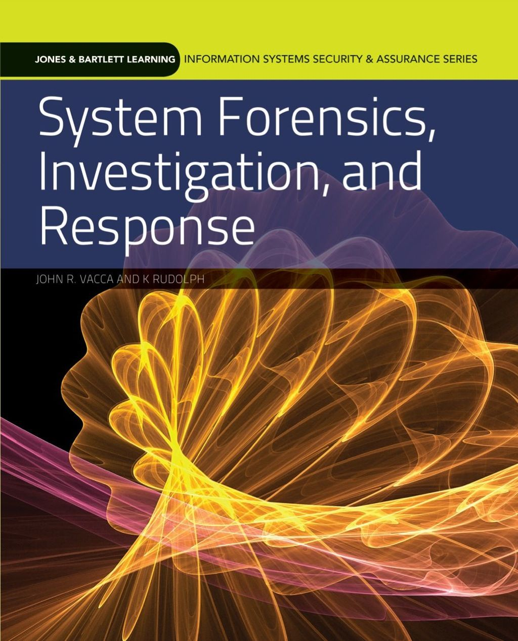 35+ Forensic science books for ugc net information