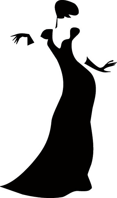 c8e59c54 Free Image on Pixabay - Woman, Silhouette, Lady, Female   background ...