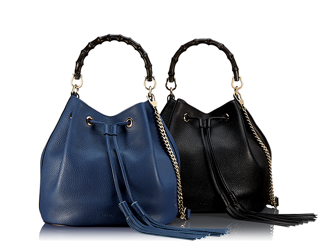 99d820e44 Gucci Official Site - Fundada en Florencia, Italia en 1921.   BAGS ...