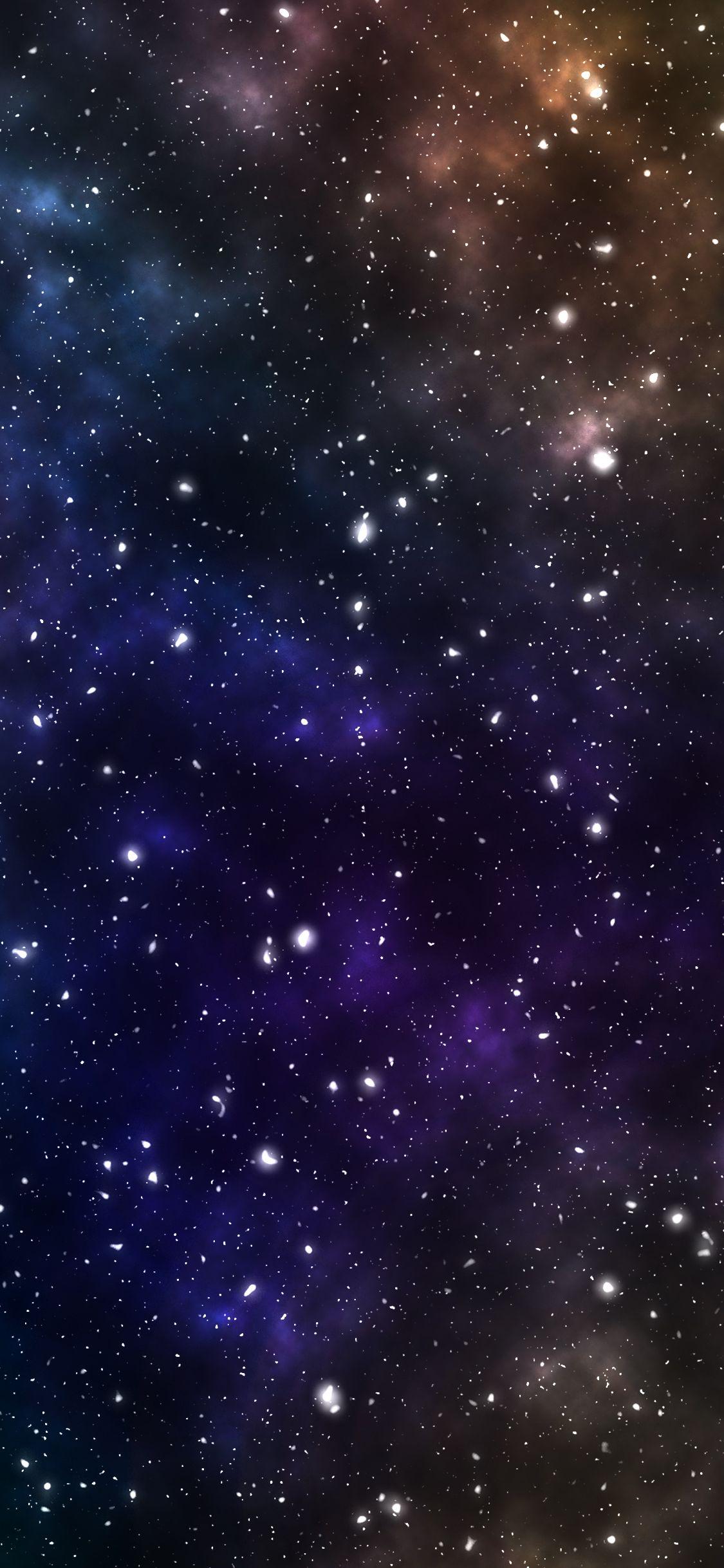 Best Galaxy Wallpaper Hd Galaxy Wallpaper Iphone Wallpaper Amazing Hd Wallpapers