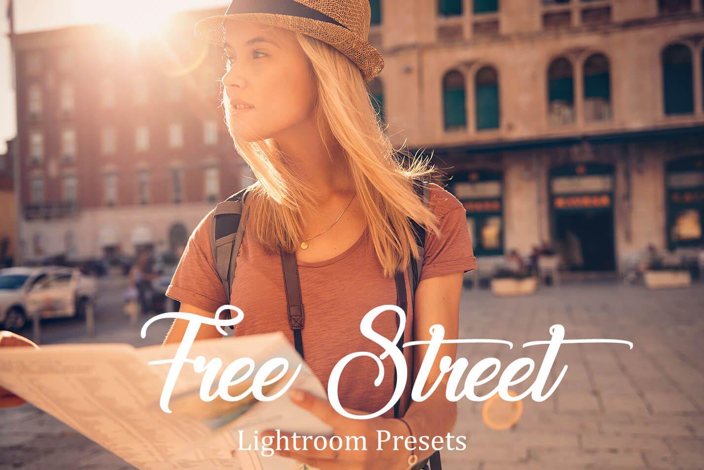 Lightroom Presets Free Download Zip Mobile Preset