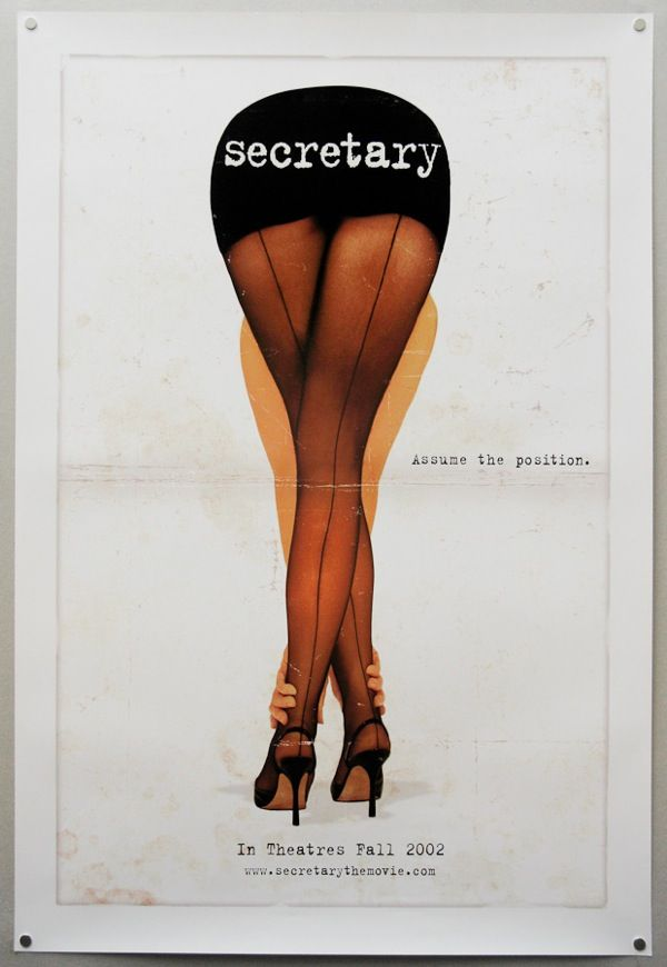 Something pantyhose classics dvd something