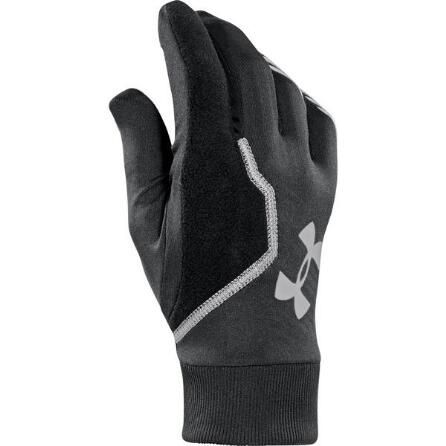 Under Armour ColdGear Infrared Engages Mens Running Gloves