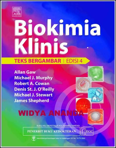 Kedokteran link gratis ebook download