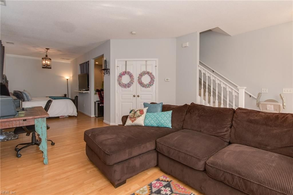 Photo Of 2124 Grantham Ct Virginia Beach Va 23464 Home Decor
