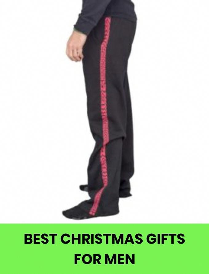 Cool Christmas gifts for teenage guys! Source! #christmasgiftsideas