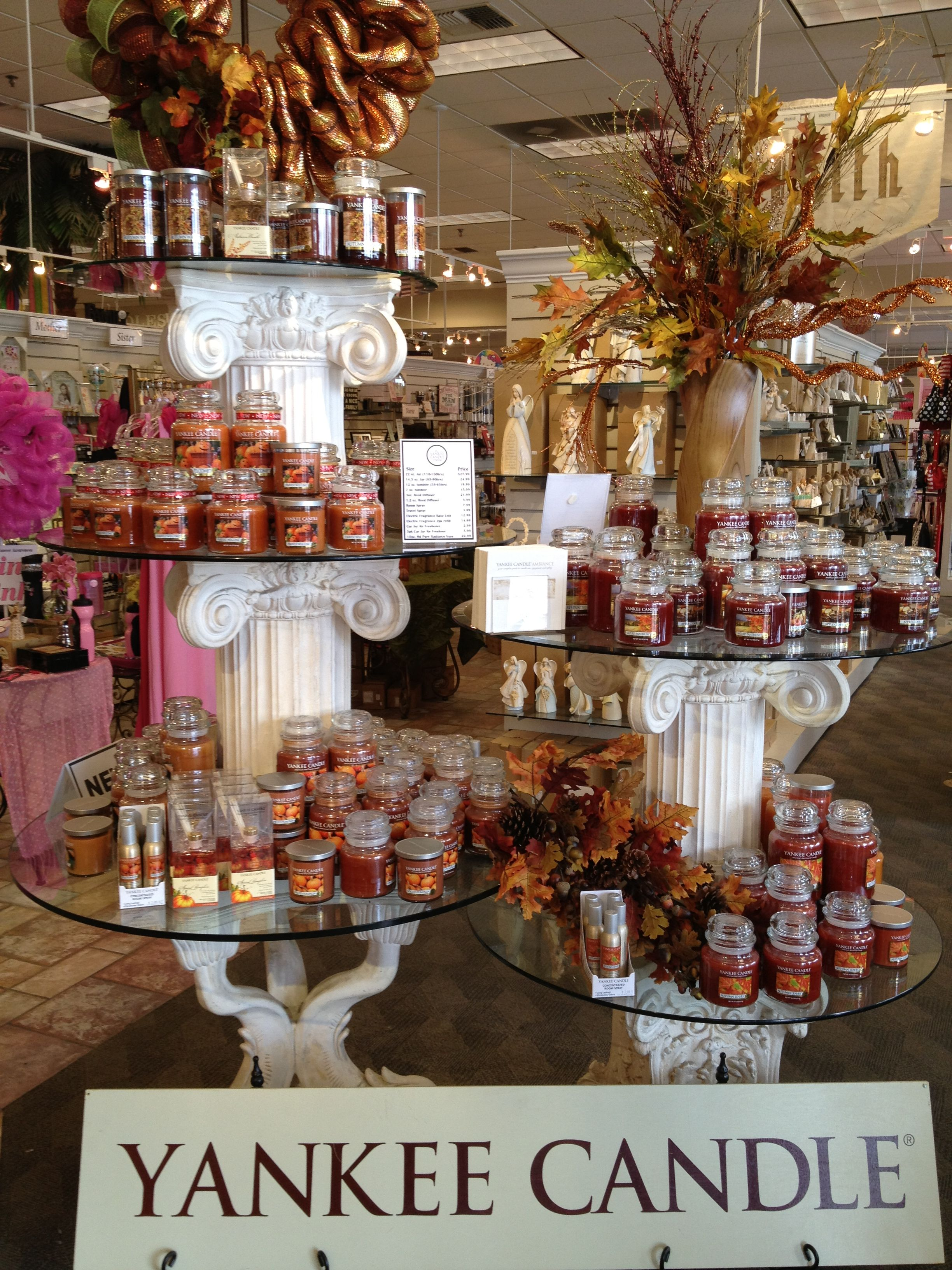 Quips N Quotes Yankee Candle Available  Quips 'n' Quotes Home Fragrance