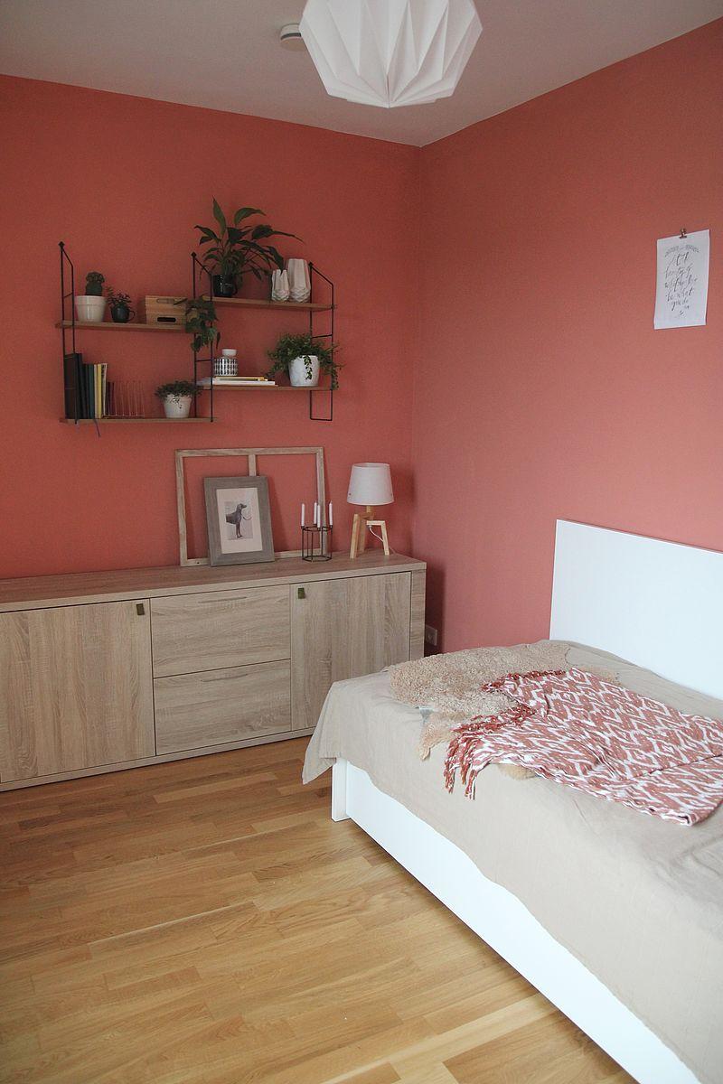 Board Schlafzimmer Inspirationen Coole Raume Wohnen