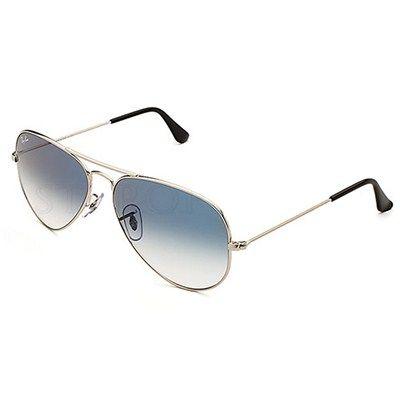Óculos Ray Ban RB 3025 Aviador-R 399.00   Ah o Verão!   Pinterest ... ff639e0da1