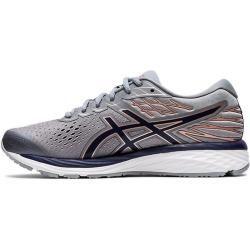 Photo of Asics Gel-Cumulus shoes women gray 37.5 Asics